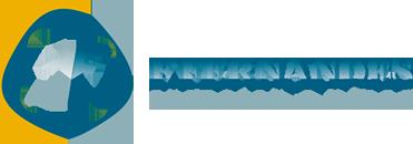 logo_ffernandes